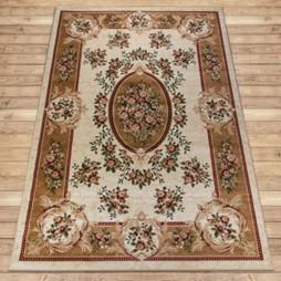 ковры нижний тагил